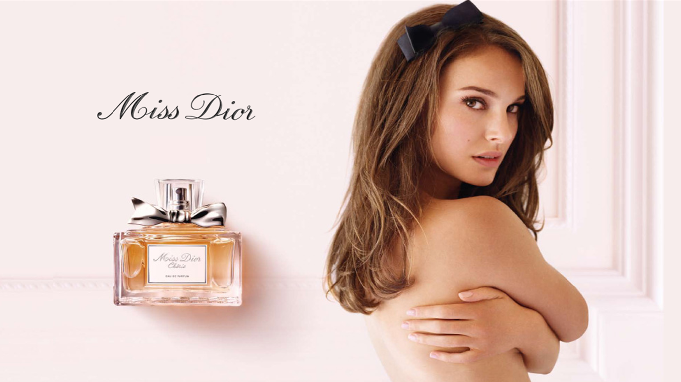 "Christian DIOR, one of the most exclusives ""maison de côuture"" from"